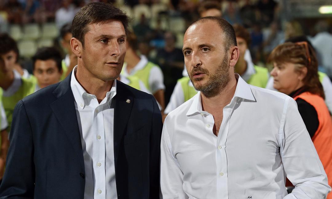 Inter, arriva una cessione sorprendente in extremis