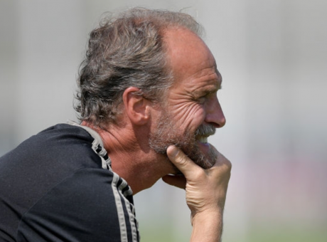 Serie C, top e flop del girone d'andata: delude la Juve U23, sorpresa Piacenza