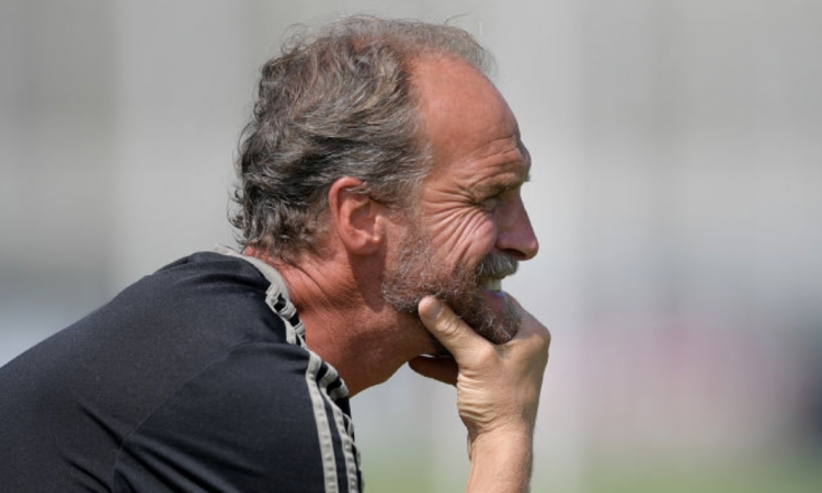 Dal nodo fideiussioni alla grande attesa per la Juve B: il punto sulla Serie C