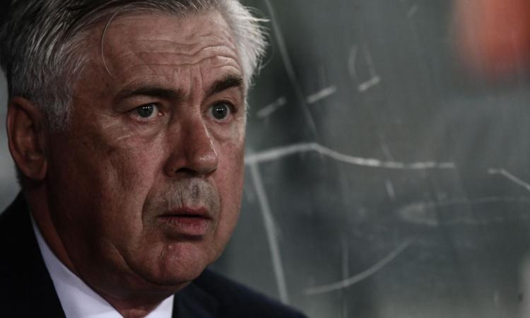 Napoli, Ancelotti: 'Estate travagliata, volevamo fare bene. Milik? Oggi è meglio di Shevchenko'