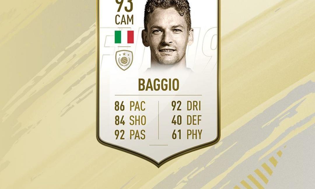 L'esordio che accese la stella di Roberto Baggio