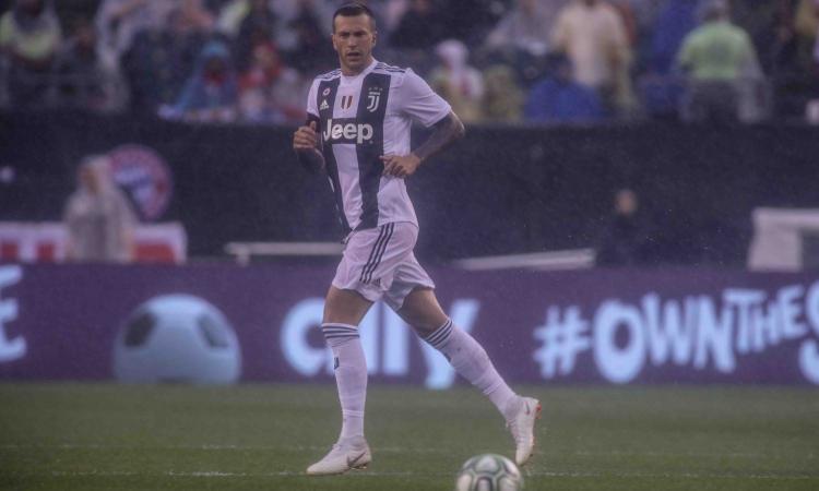 Seconda Maglia Real Madrid Valverde