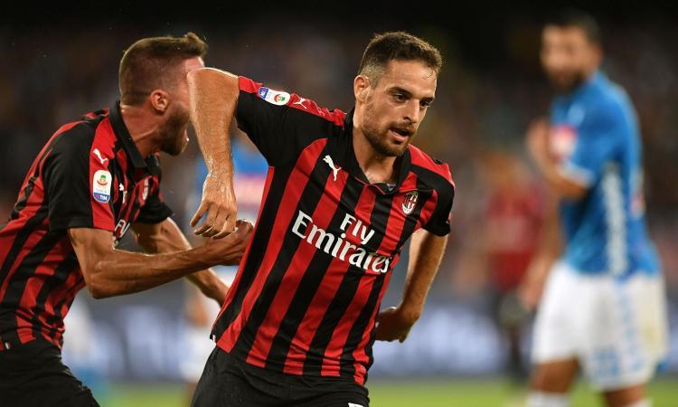 Serie A, le quote di Milan-Napoli: Ancelotti favorito su Pioli