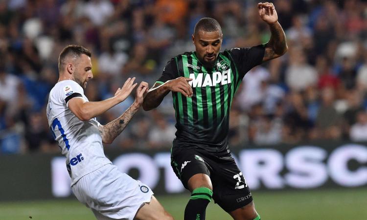 Dal Tottenham last-minute al Real Madrid: Inter, ora blinda Brozovic