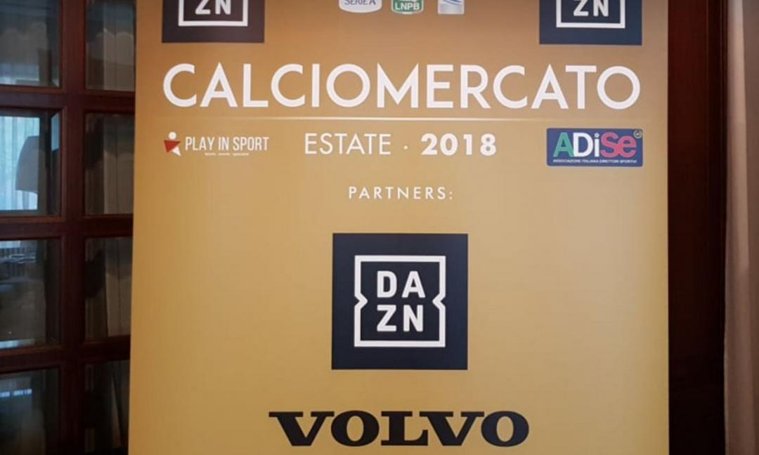 CALCIOMERCATO 2018: Top Ten migliori acquisti