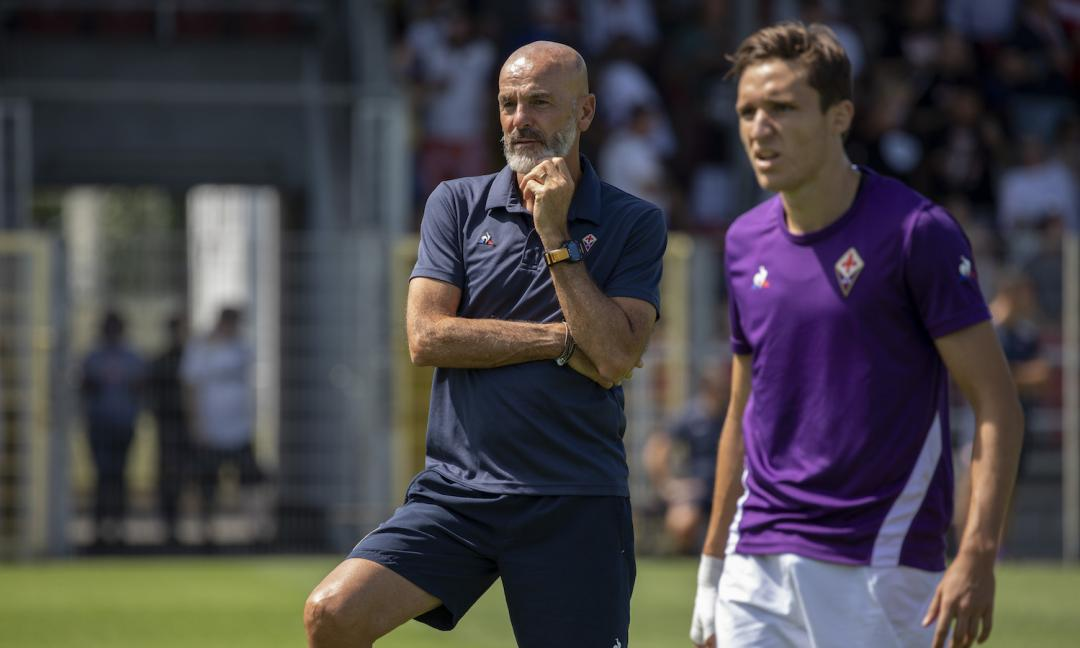 La nuova Serie A: la Fiorentina ed i suoi ragazzi