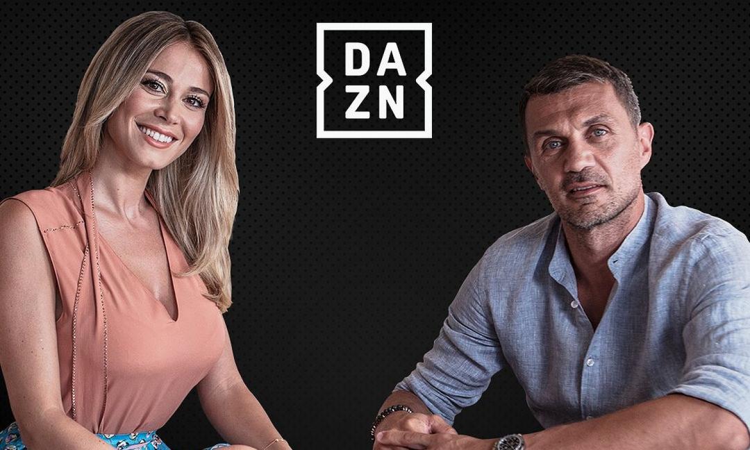 Duopolio Sky e Dazn: c'è più diletto con Diletta?