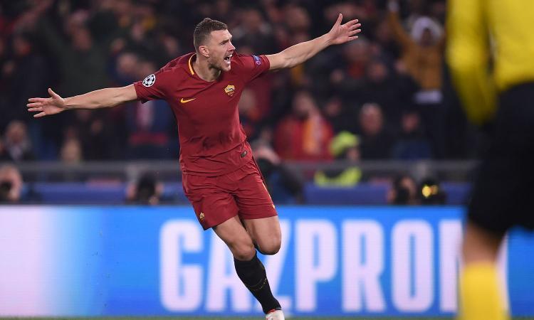 Serie A, le quote della quarta giornata