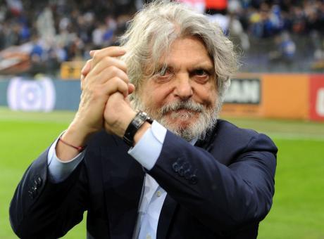 Sampdoria, colpo baby in difesa