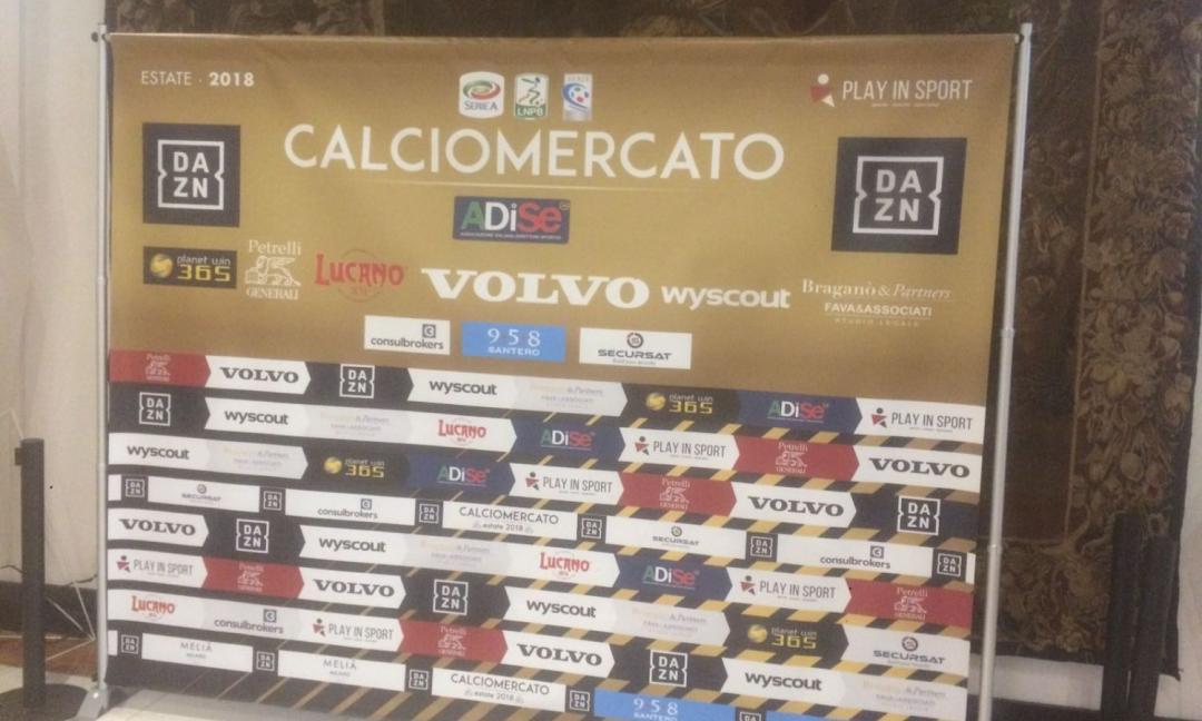 Calciomercato: ancora testa testa Serie A e Premier