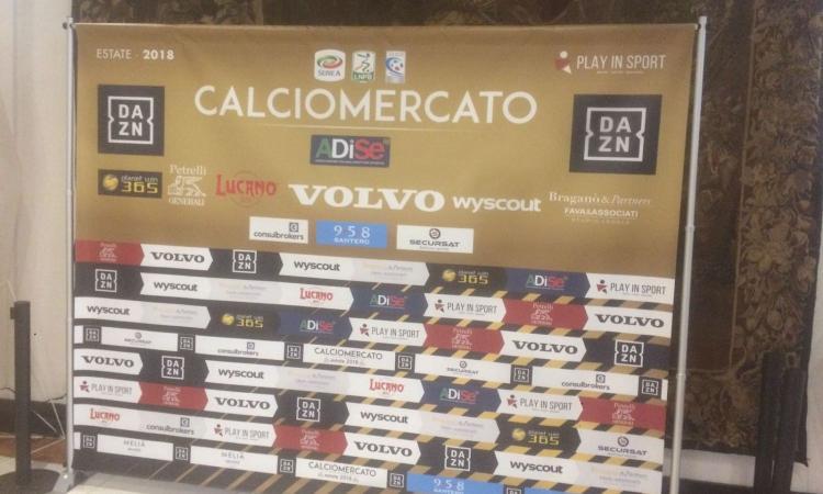 Commissioni agli agenti in Serie A: Inter prima, ma la Juve usa un 'trucco'. Poi ci sono Roma, Milan e Napoli