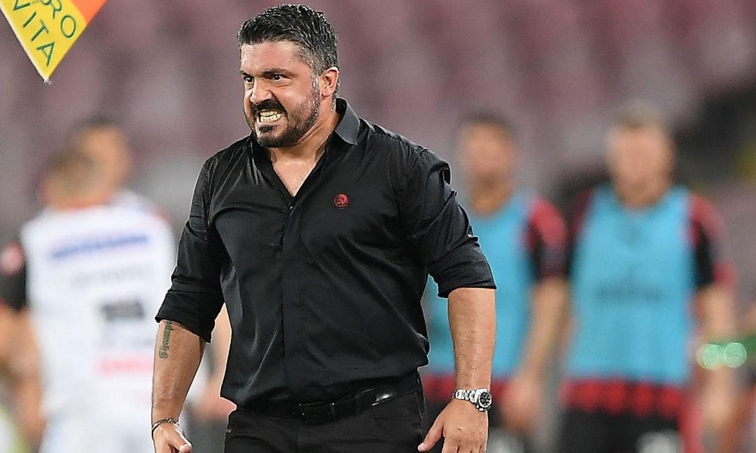 Verona-Napoli 3-1: i partenopei affondano al Bentegodi!