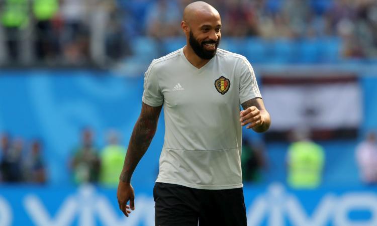 Monaco, trovato l'accordo con Henry