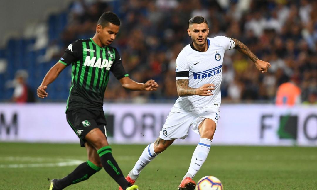 Inter, non sono ammessi passi falsi col Torino