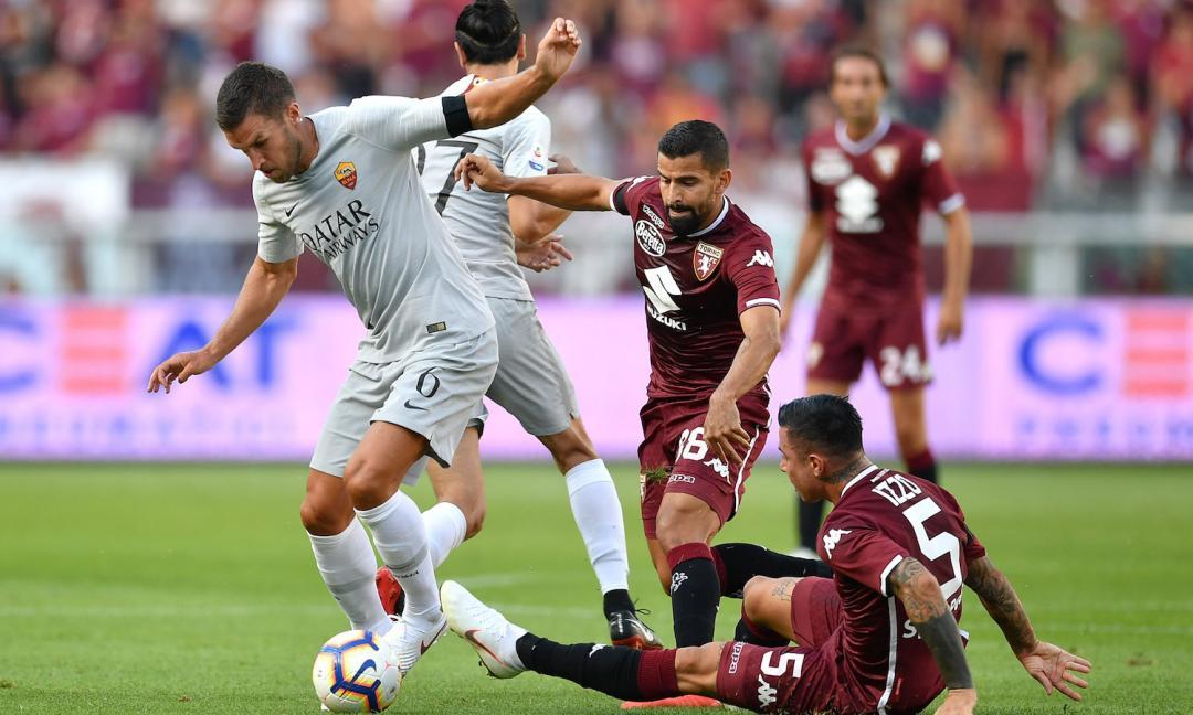 Alla scoperta della Serie A: il nuovo Toro di Mazzarri