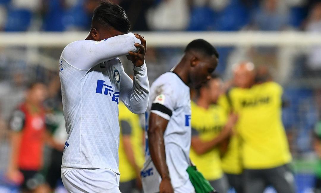 Inter, c'è un giocatore di cui non puoi fare a meno