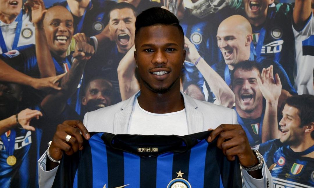 Ma che bella Inter!
