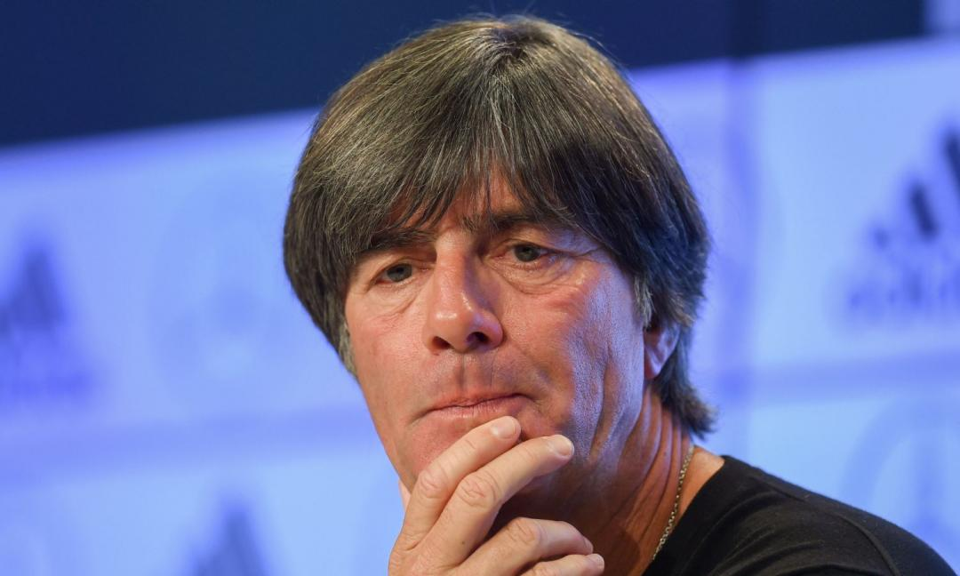 La lunga crisi di Bayern e Germania