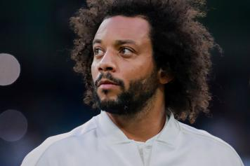 Marcelo tells Real Madrid he wants January Juventus transfer
