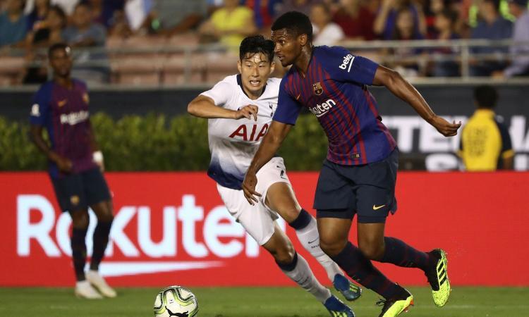 Non solo Sassuolo: un club si muove per Marlon