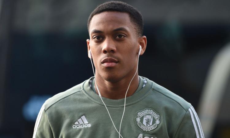 Dall'Inghilterra: scambio in vista per Inter e Manchester United