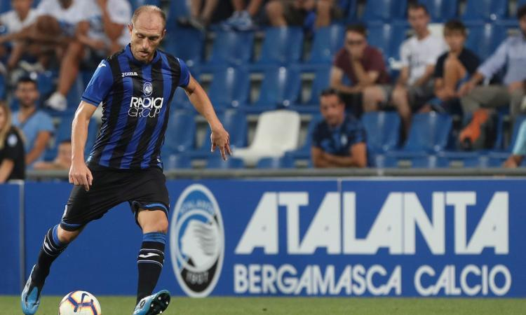 Hapoel Haifa-Atalanta, le formazioni ufficiali: Gomez con Zapata dal 1'
