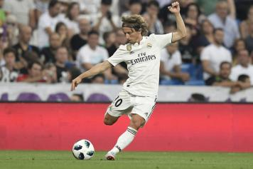 https://cdn.calciomercato.com/images/2018-08/modric.real.madrid.2018.19.356x237.jpg