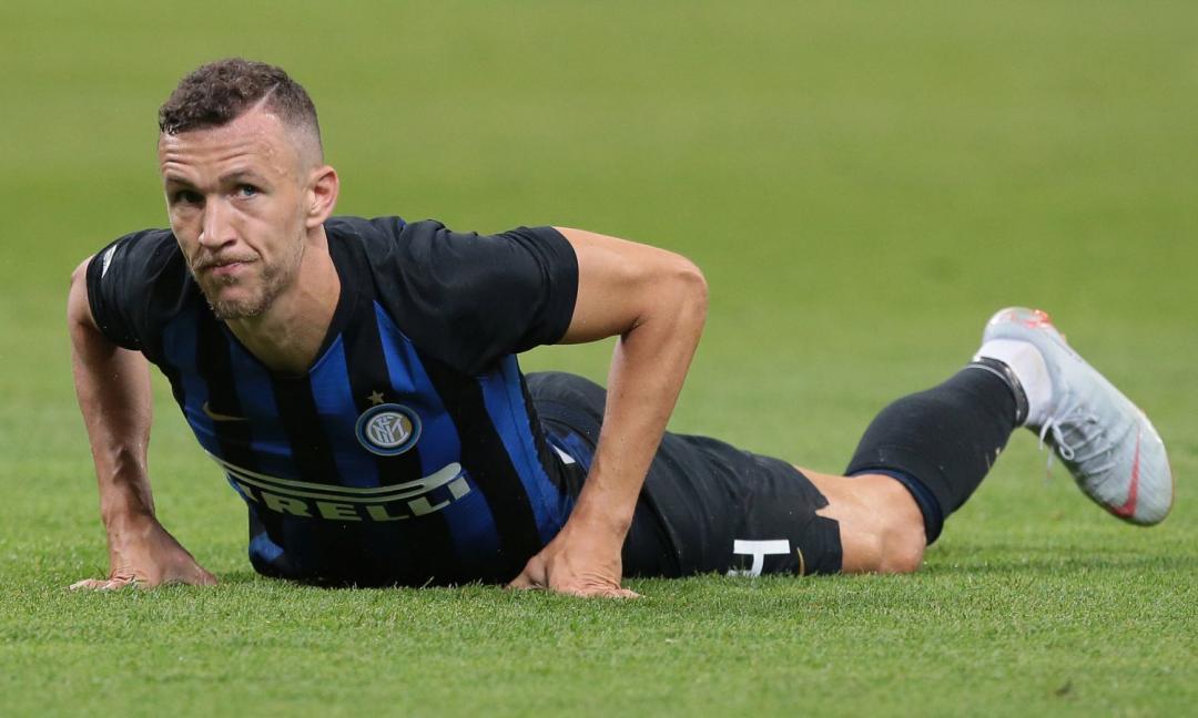 Tonfo Inter: ve lo avevo preannunciato!
