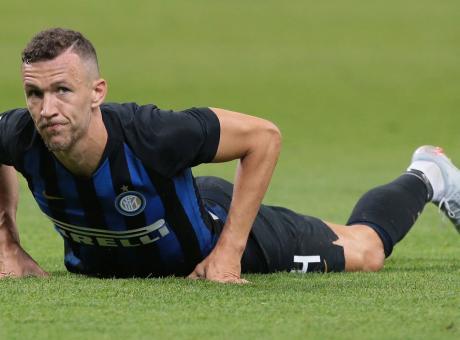 Inter, linea dura anche con Perisic: c'è la comunicazione di Marotta al croato