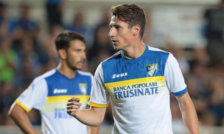 Giovani promesse: Pinamonti boom a Frosinone, l'Inter ha le idee chiare