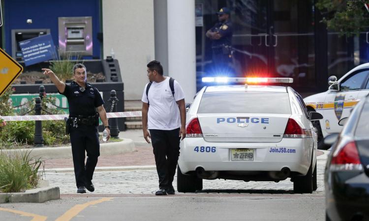 Prince of FIFA: mai più tragedie come a Jacksonville! Più sicurezza negli eSports
