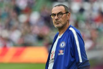 9418146ce9 Chelsea-Huddersfield live updates: Blues look for first win under ...