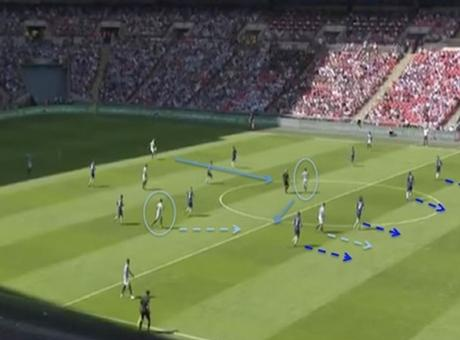 Chelsea, Kantè risolve i dubbi di Sarri. Morata flop, Hazard alla Mertens?
