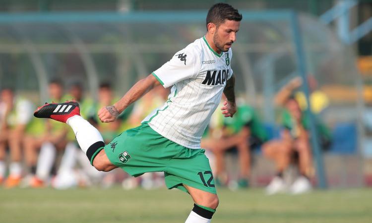 Milan e Inter su Sensi: ecco la preferenza del giocatore