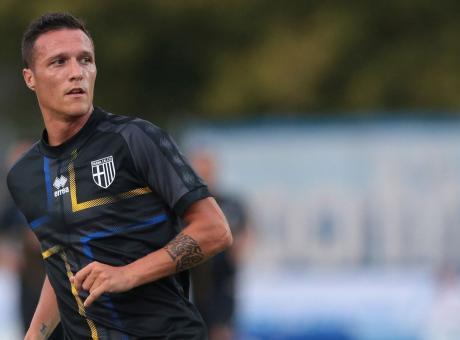 Salernitana, sfida al Pescara per due attaccanti