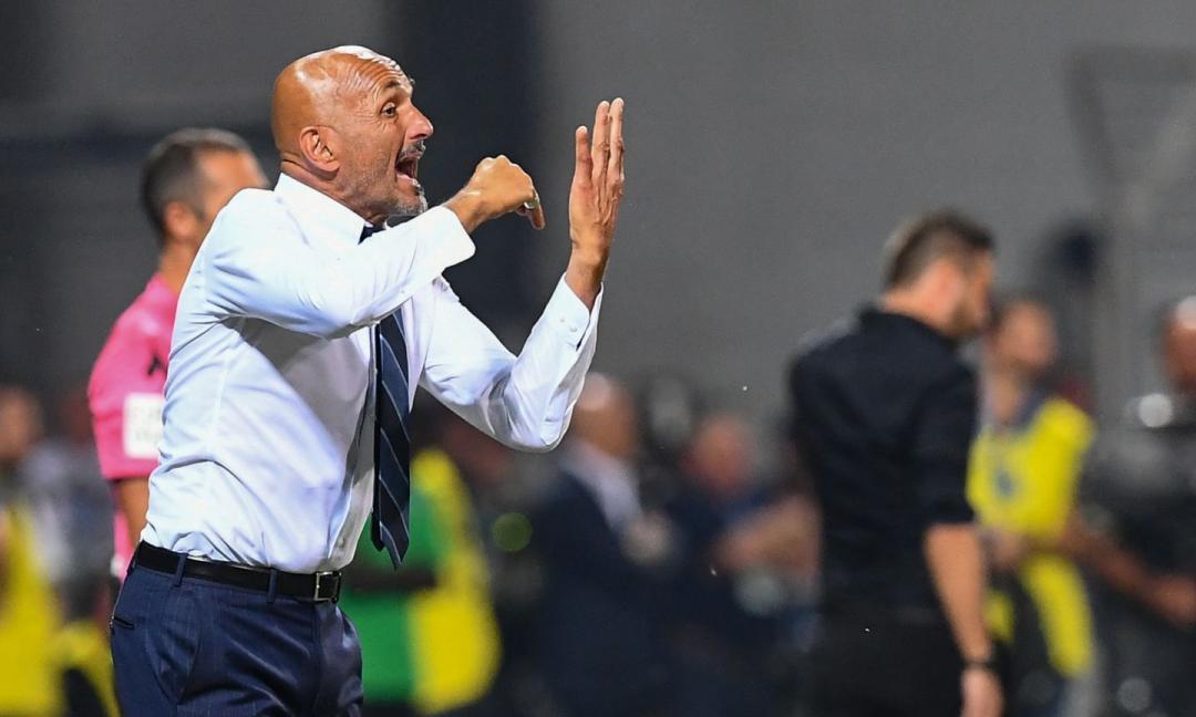 Inter, sfiorato il colpo di mercato last minute dal Torino