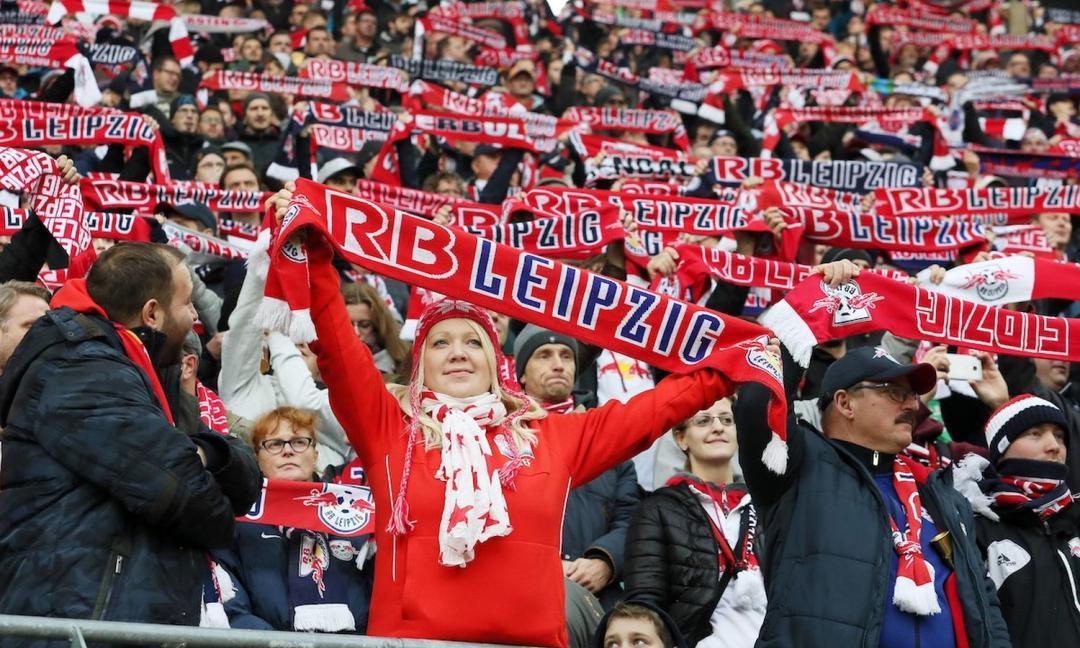 L'imbarazzante 'Red Bull Derby': alla UEFA hanno toppato