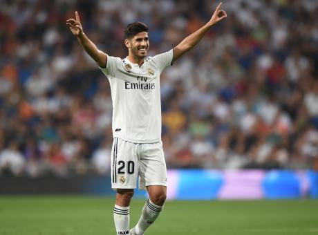 Esports, primo titolo per Asensio: il Real Madrid vince la Liga su Fifa 20, un successo per la lotta al coronavirus