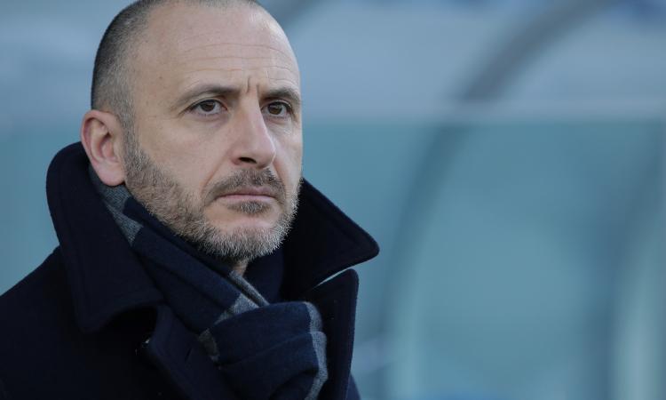 Sassuolo-Udinese, osservatori dell'Inter: due osservati speciali