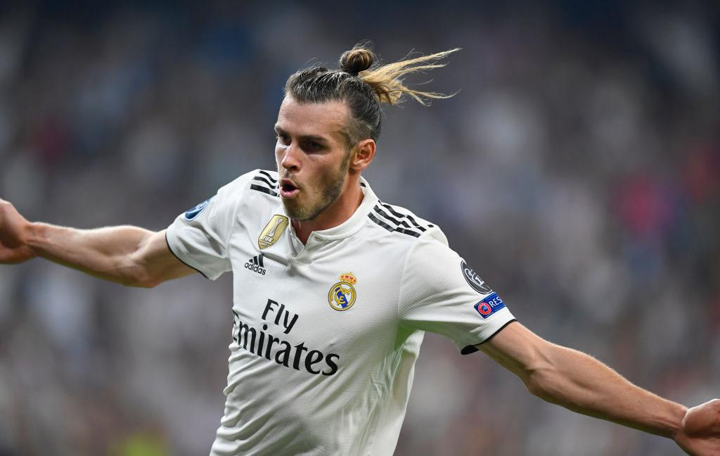 Bale al Milan e Rakitic all'Inter: sogno o Realtà?