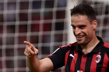 Bonaventura Milan indica Milan