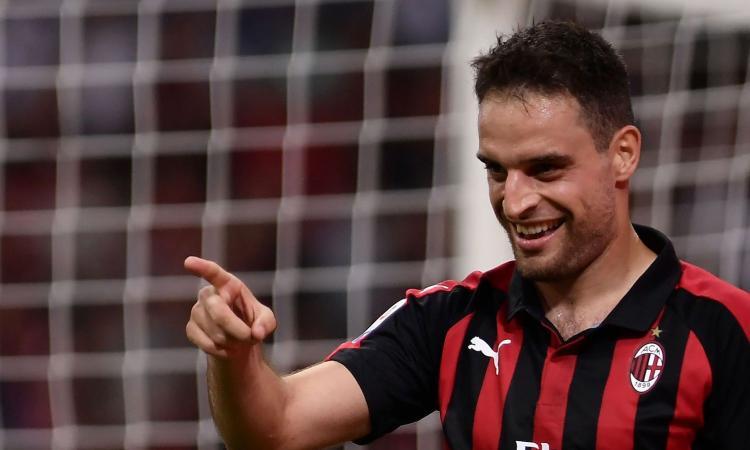 Raiola prepara l'incontro con il Milan: attenzione al contratto di Bonaventura