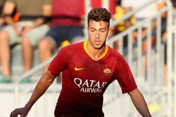 El Shaarawy Wants Italy Call Up English News Calciomercatocom