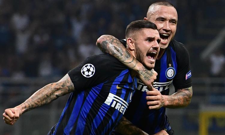 Il Milan è più bello, l'Inter è più forte: ecco perché Spalletti vincerà il derby