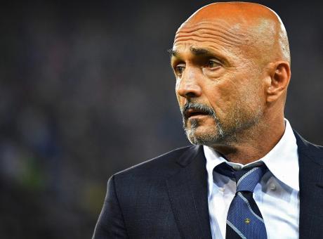 Milan, non solo Rangnick: tutte le ipotesi per la panchina
