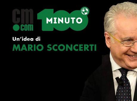 Sconcerti a CM: 'La dittatura della Juve ha impoverito il nostro calcio. Napoli e Inter imperfette. Atalanta come l'Ajax'