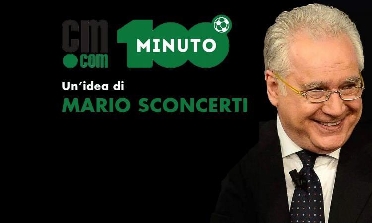Il KO della Juve, la rabbia dell'Inter, il derby di Roma, il mercato: fai le tue domande, risponde Mario Sconcerti
