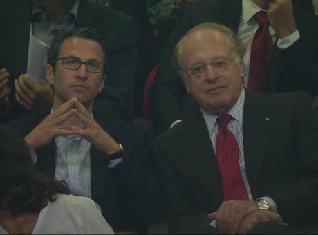 La Uefa deferisce il Milan: dalla possibile esclusione dalle coppe al mercato, ecco tutti gli scenari
