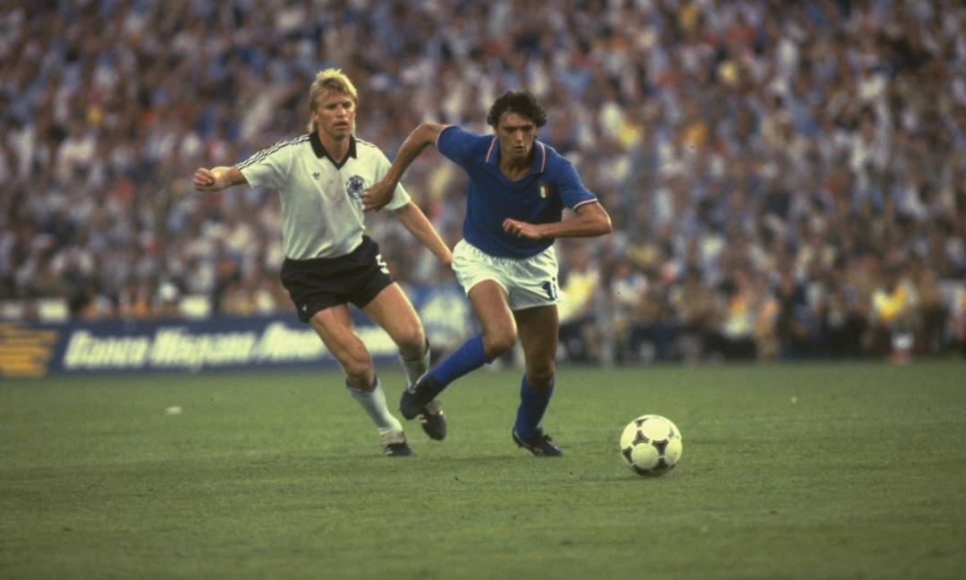 Juve-Inter 0-2 a tavolino!