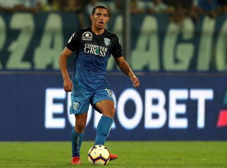 Niente Napoli, Bennacer torna in Premier